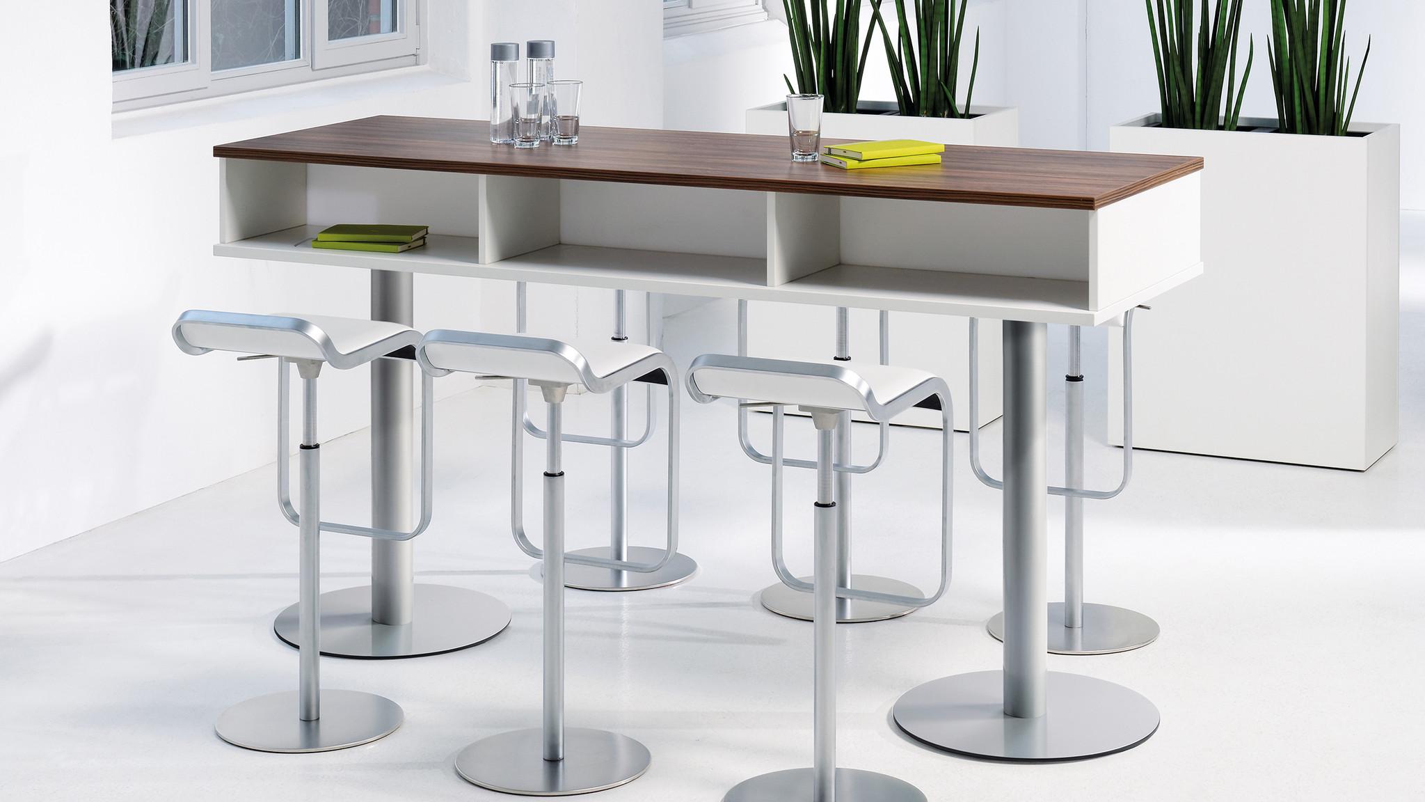 Büromöbel Siegen - Design