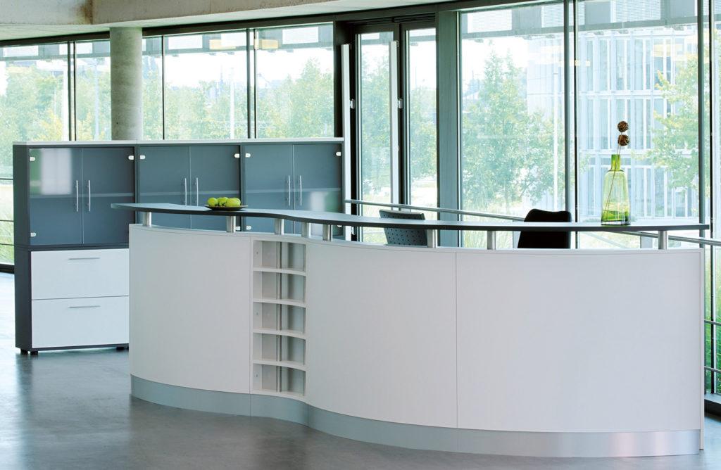 Großartig Büromöbel Siegen Bilder - Hauptinnenideen - nanodays.info